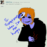 Ask Eyeless Jack 1-Question 4 by MikaelBratLoni