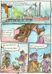 TSP - page 248 by Mareliini