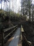 Promontory Mountain~ 1/20/2015~5 by Mathayis