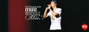[QUOTE] Wooyoung 2PM by girlchoding