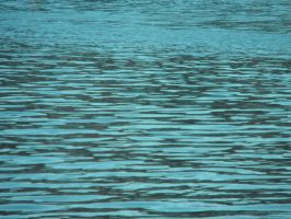 Stock: Water I by Stock-By-Michelle