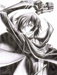 Lelouch by MidNightBonBon
