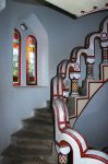 Spiral Staircase 2 by AgiVega
