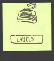 Labelmaker by Hemato