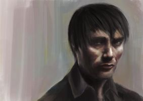 mads by re45on