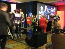 TFCon2 119 by Rose-Hunter