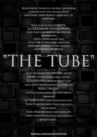 The Tube by Lasek1988