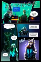 Chapter VIII - 09-  Don't Interfere by Andalar