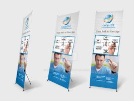 Code&dot-expandable-banner by salwassim
