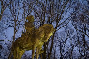 Nathanael Greene 4 by ArtimusCF