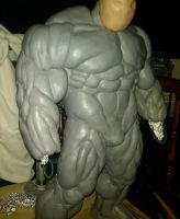 Hulkwip by sup3rs3d3d