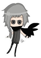 Bellowing- Gaiaonline by Therapii
