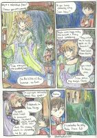 TSP: page 13 by Mareliini