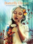 Butterfly Dream by DigitalDreams-Art