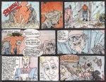 PUTRID MEAT PAGE 30 by PIT-FACE