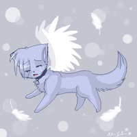 vent by ClassyKitteh