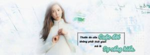 Cover Quotes #8 : Yoona-SNSD by Yu-Designer