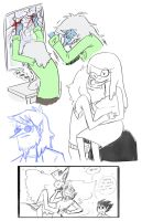 AT sketchdump 5-31-2013 02 by MissKeith
