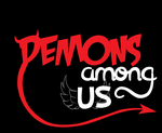 Demons Among Us by Lordius-Biscuit