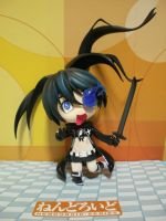 MORE OF INSANE BRS..... by artlim21