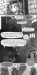 Chapter 2 page 24 by Zummeng