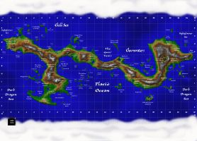 Dragondeep Full Map (Updated) by lethe-gray