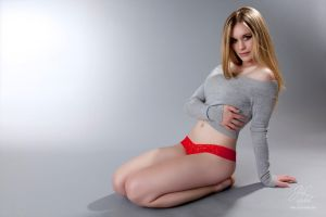 Morgan_IMG_8726x1200 by Wizardinc