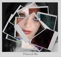 Polaroid Me by Darkarel