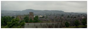 Inverness - Part 1 by janey-in-a-bottle