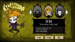 Wilburn mod for Don't Starve (full mod download) by Skutchi