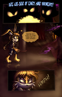 TMOM Issue 6 page 18 by Gigi-D