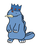 _055_golduck_by_todayisquagsireday-d8mvd