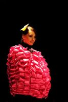 fashion show 5 by johsny