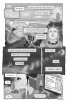 Religare Catacomics 03 pg06 by dimiarts