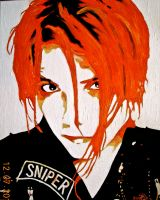 Party Poison by astysgirl