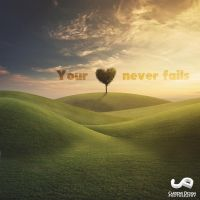 Never fails by kevron2001