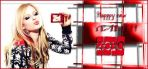 happy new avril year by Avril-Lavigne-club