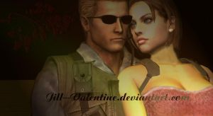 Unexpected Lovers the Sequel by Jill---Valentine
