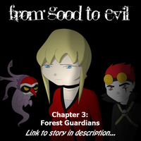 FGtE Chapter 3 by northstar2x