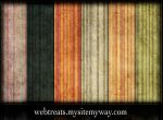 Grungy Stripes Patterns Part 2 by WebTreatsETC