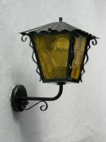 Stock: Lantern by Ireth-stock