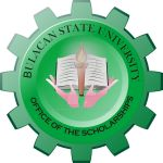 BulSU Office of the scholarship official LOGO by iDrianmark