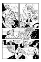 Less than Evil pg 3 by y2jenn