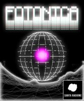 FOTONICA by Gaming-Master