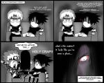 The Ring - Naruto version.. by christenlanger