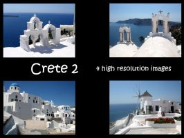 Crete 2 by Mithgariel-stock