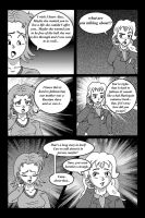 Changes page 641 by jimsupreme