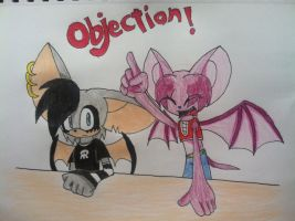 OBJECTION! by evil-angel13