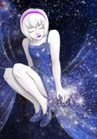 Rose Lalonde by vicetounge