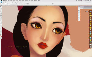 2011 09 24 wip by moral-extremist